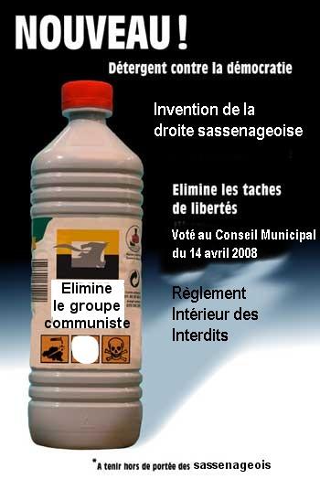 http://www.sassenage.net/images/unes/detergent-.jpg