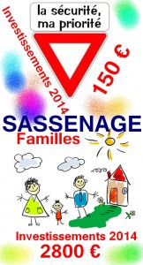 sassenage2014