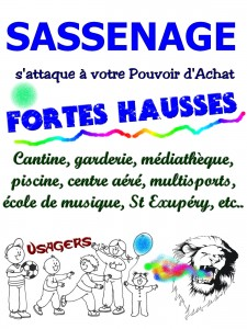 fortes-hausses